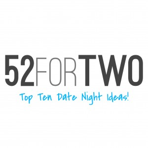 Top Ten Date Night Ideas