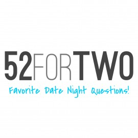 52 Date Night Questions